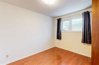 Photo 19: 5223 111A Street in Edmonton: Zone 15 House for sale : MLS®# E4160232