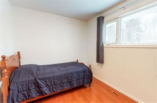 Photo 17: 5223 111A Street in Edmonton: Zone 15 House for sale : MLS®# E4160232