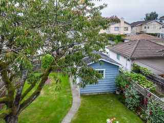 Photo 15: 8539 Cartier Street in Vancouver: Marpole Home for sale ()  : MLS®# R2004032