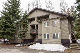 """Main Photo: 3A 2230 EVA LAKE Road in Whistler: Nordic Townhouse for sale in """"Overlord, Eva Lake Village"""" : MLS®# R2378090"""