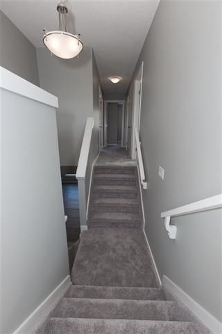 Photo 14: 17319 74 Street in Edmonton: Zone 28 House for sale : MLS®# E4160985