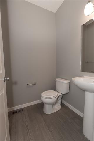 Photo 13: 17319 74 Street in Edmonton: Zone 28 House for sale : MLS®# E4160985