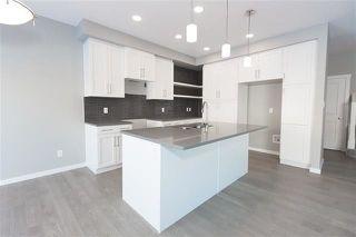 Photo 6: 17319 74 Street in Edmonton: Zone 28 House for sale : MLS®# E4160985