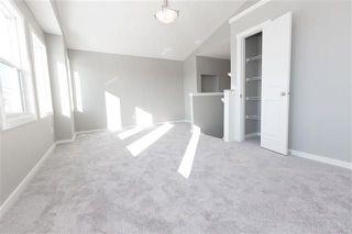 Photo 16: 17319 74 Street in Edmonton: Zone 28 House for sale : MLS®# E4160985