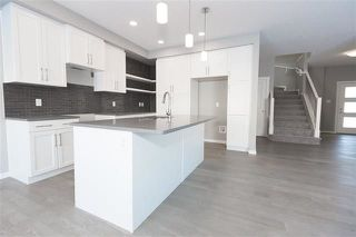 Photo 7: 17319 74 Street in Edmonton: Zone 28 House for sale : MLS®# E4160985