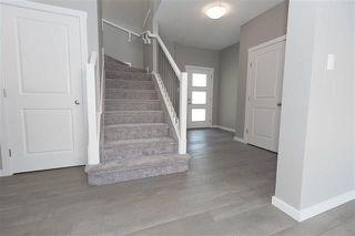 Photo 12: 17319 74 Street in Edmonton: Zone 28 House for sale : MLS®# E4160985