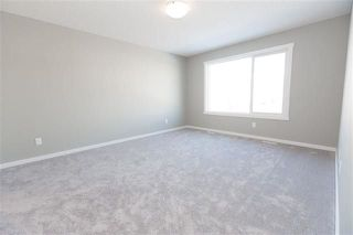 Photo 19: 17319 74 Street in Edmonton: Zone 28 House for sale : MLS®# E4160985