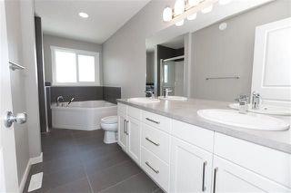 Photo 23: 17319 74 Street in Edmonton: Zone 28 House for sale : MLS®# E4160985
