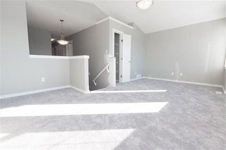 Photo 15: 17319 74 Street in Edmonton: Zone 28 House for sale : MLS®# E4160985
