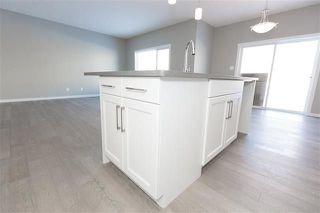 Photo 10: 17319 74 Street in Edmonton: Zone 28 House for sale : MLS®# E4160985