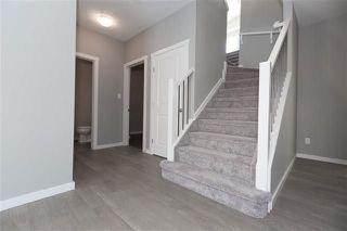 Photo 11: 17319 74 Street in Edmonton: Zone 28 House for sale : MLS®# E4160985