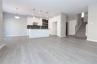 Photo 3: 17319 74 Street in Edmonton: Zone 28 House for sale : MLS®# E4160985