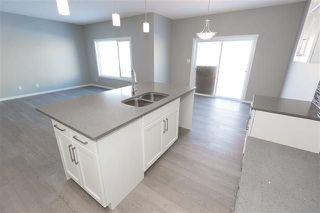 Photo 9: 17319 74 Street in Edmonton: Zone 28 House for sale : MLS®# E4160985