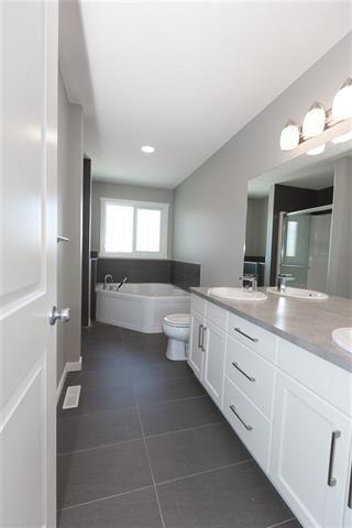 Photo 22: 17319 74 Street in Edmonton: Zone 28 House for sale : MLS®# E4160985