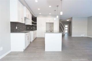 Photo 8: 17319 74 Street in Edmonton: Zone 28 House for sale : MLS®# E4160985