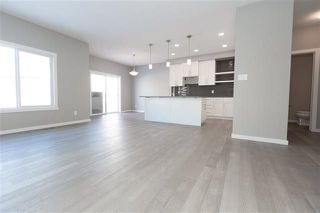 Photo 4: 17319 74 Street in Edmonton: Zone 28 House for sale : MLS®# E4160985