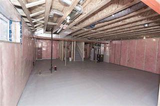 Photo 29: 17319 74 Street in Edmonton: Zone 28 House for sale : MLS®# E4160985