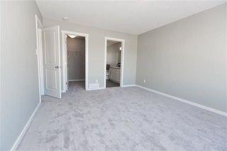 Photo 20: 17319 74 Street in Edmonton: Zone 28 House for sale : MLS®# E4160985