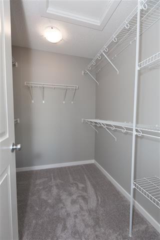 Photo 26: 17319 74 Street in Edmonton: Zone 28 House for sale : MLS®# E4160985