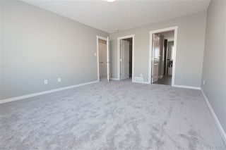 Photo 21: 17319 74 Street in Edmonton: Zone 28 House for sale : MLS®# E4160985