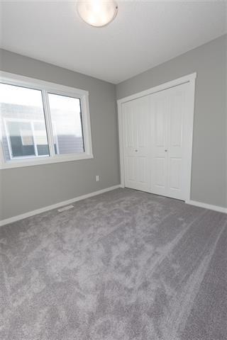 Photo 17: 17319 74 Street in Edmonton: Zone 28 House for sale : MLS®# E4160985