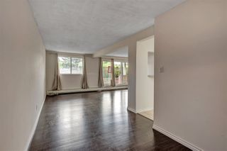 Photo 6: 125 4404 122 Street in Edmonton: Zone 16 Condo for sale : MLS®# E4161071