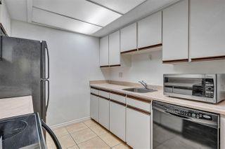 Photo 8: 125 4404 122 Street in Edmonton: Zone 16 Condo for sale : MLS®# E4161071