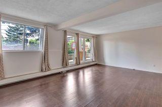 Photo 4: 125 4404 122 Street in Edmonton: Zone 16 Condo for sale : MLS®# E4161071