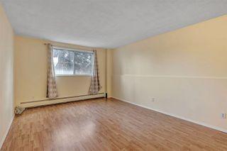 Photo 10: 125 4404 122 Street in Edmonton: Zone 16 Condo for sale : MLS®# E4161071