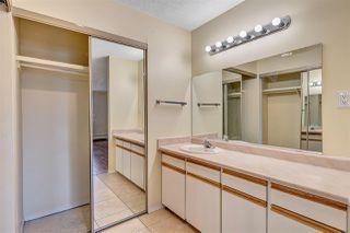 Photo 14: 125 4404 122 Street in Edmonton: Zone 16 Condo for sale : MLS®# E4161071