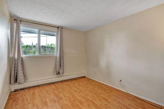 Photo 16: 125 4404 122 Street in Edmonton: Zone 16 Condo for sale : MLS®# E4161071