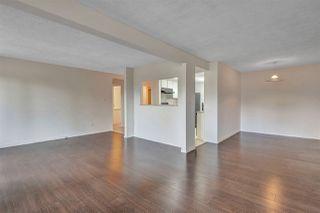 Photo 5: 125 4404 122 Street in Edmonton: Zone 16 Condo for sale : MLS®# E4161071