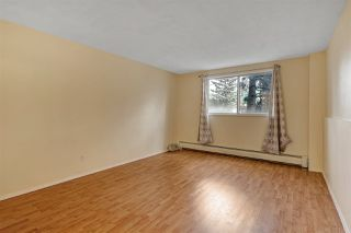 Photo 11: 125 4404 122 Street in Edmonton: Zone 16 Condo for sale : MLS®# E4161071