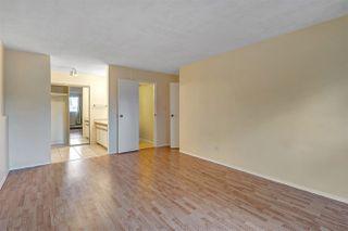 Photo 12: 125 4404 122 Street in Edmonton: Zone 16 Condo for sale : MLS®# E4161071