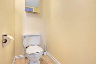 Photo 15: 125 4404 122 Street in Edmonton: Zone 16 Condo for sale : MLS®# E4161071