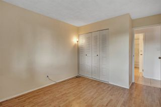 Photo 17: 125 4404 122 Street in Edmonton: Zone 16 Condo for sale : MLS®# E4161071