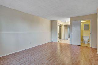 Photo 13: 125 4404 122 Street in Edmonton: Zone 16 Condo for sale : MLS®# E4161071