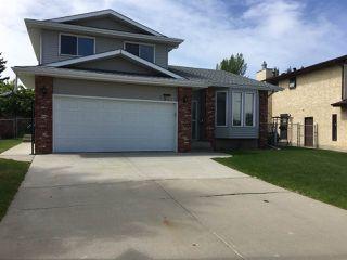 Main Photo: 3923 43 Avenue: Leduc House for sale : MLS®# E4161141