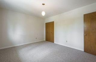 Photo 25:  in Edmonton: Zone 15 House for sale : MLS®# E4161185