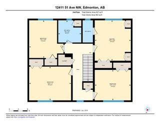 Photo 30:  in Edmonton: Zone 15 House for sale : MLS®# E4161185