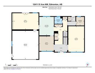 Photo 29:  in Edmonton: Zone 15 House for sale : MLS®# E4161185