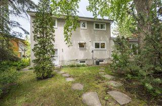 Photo 3:  in Edmonton: Zone 15 House for sale : MLS®# E4161185
