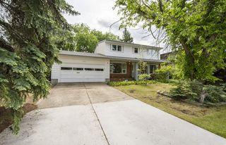 Photo 2:  in Edmonton: Zone 15 House for sale : MLS®# E4161185