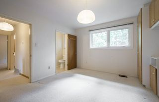 Photo 24:  in Edmonton: Zone 15 House for sale : MLS®# E4161185