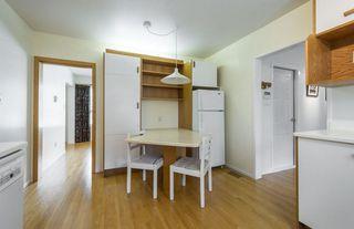 Photo 17:  in Edmonton: Zone 15 House for sale : MLS®# E4161185
