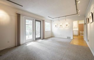 Photo 19:  in Edmonton: Zone 15 House for sale : MLS®# E4161185