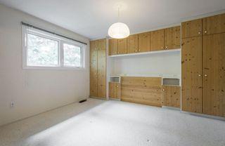 Photo 22:  in Edmonton: Zone 15 House for sale : MLS®# E4161185