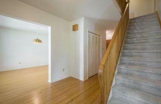 Photo 11:  in Edmonton: Zone 15 House for sale : MLS®# E4161185