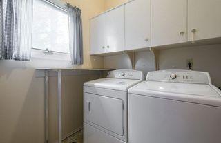 Photo 21:  in Edmonton: Zone 15 House for sale : MLS®# E4161185