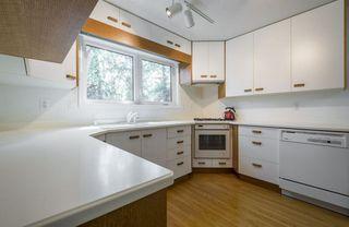 Photo 16:  in Edmonton: Zone 15 House for sale : MLS®# E4161185